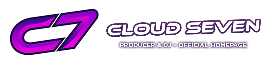 CloudSe7en.de - Dance-Project since 2010 :: Gästebuch